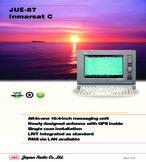 JUE-87