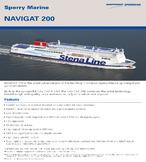 NAVIGAT 200