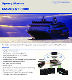 NAVIGAT 3000
