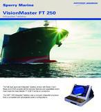 Vision master Ft 250