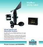 Walker 2050 Mk2