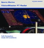 VisionMaster FT Radar