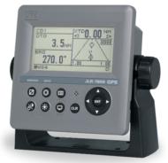 GPS / GNSS