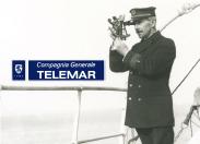 Creation of Compagnia Generale TELEMAR