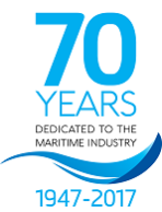 70 years of service excellence