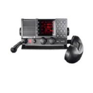 MF/HF-SSB Radiotelephones