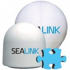 Sealink Premium