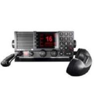VHF Radiotelephone