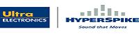 Ultrasonic-Hyperspike