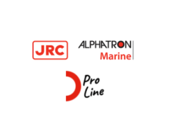 NEW RANGE OF PRODUCTS ALPHATRON JRC PROLINE