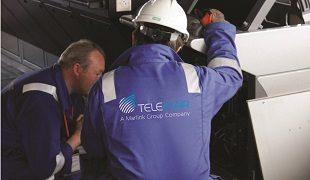 Case Study – Telemar Bridge Electronics Maintenance Contracts