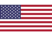 Telemar USA