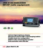 JSS 2150-2250-2500