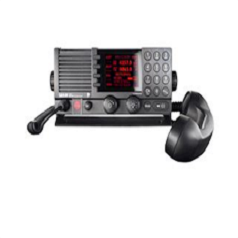 MF/HF-SSB Radiotelephones