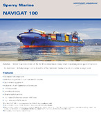 NAVIGAT 100