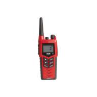 Maritime portable VHF/UHF Radiotelephones