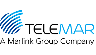 NEWS FLASHES FROM THE TELEMAR COMMUNITY