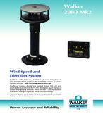 Walker 2080 Mk2