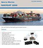Navigat 2200